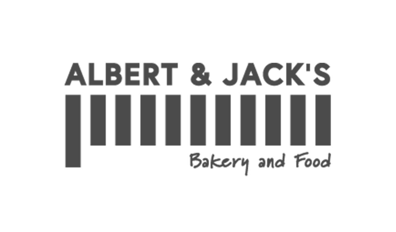 Trivec Kund Albert and Jacks
