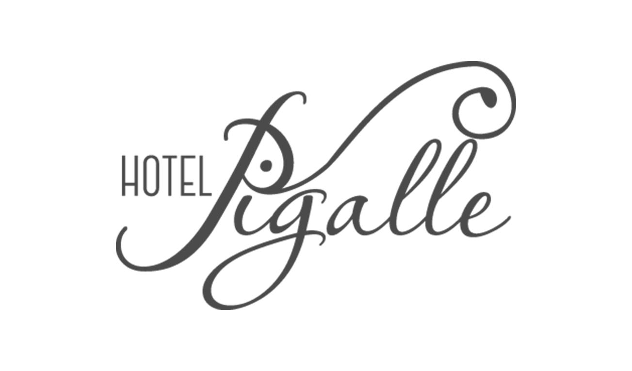 Trivec Kund Hotel Pigalle