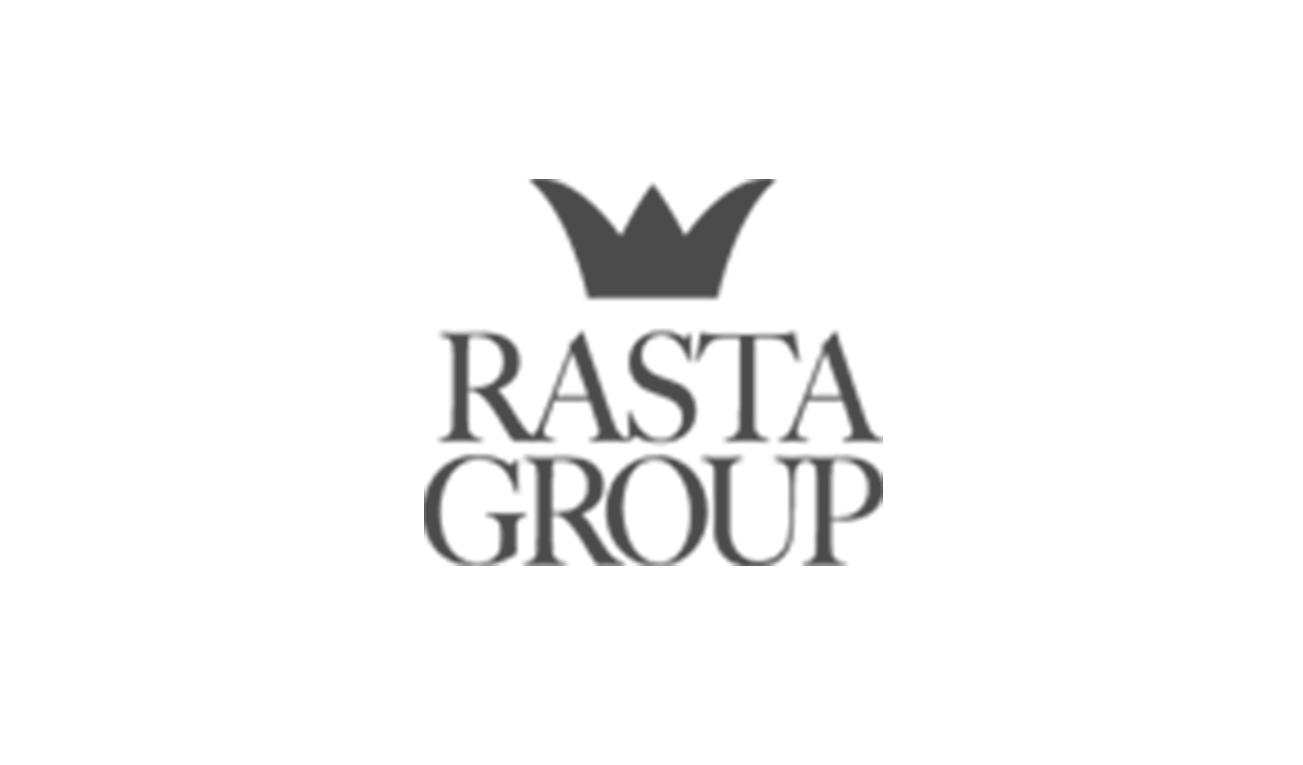 Trivec Kund Rasta Group