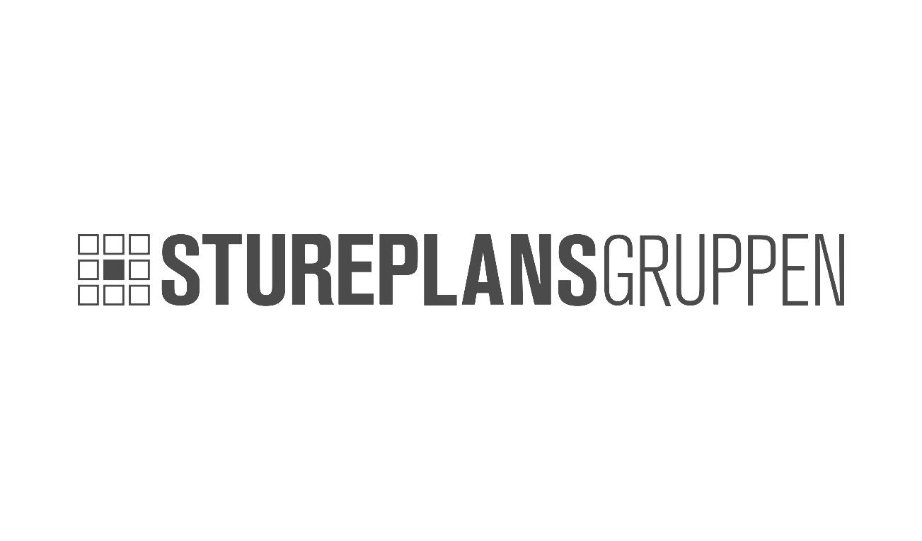 Trivec Kund Stureplansgruppen