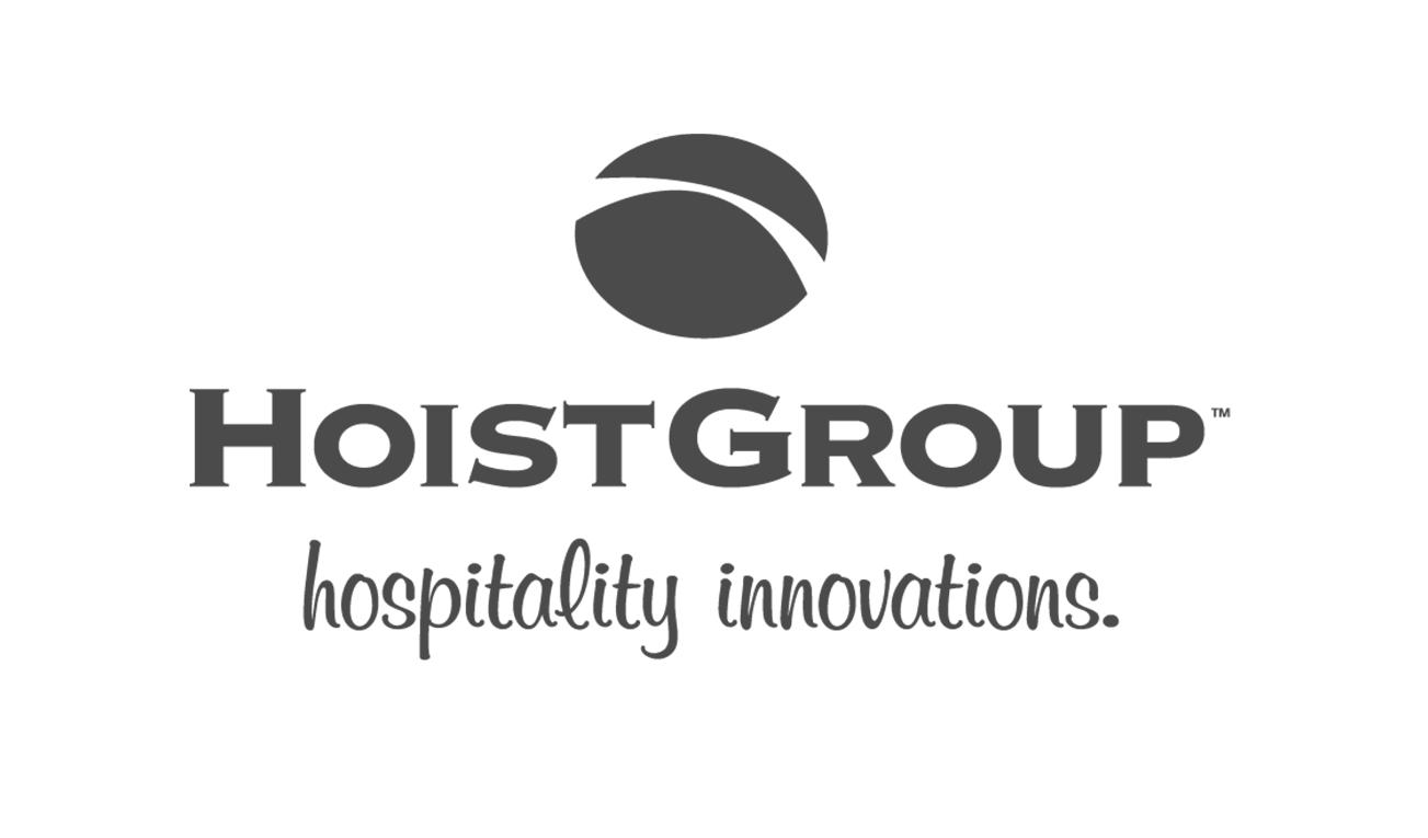 Trivec partner Hoistgroup