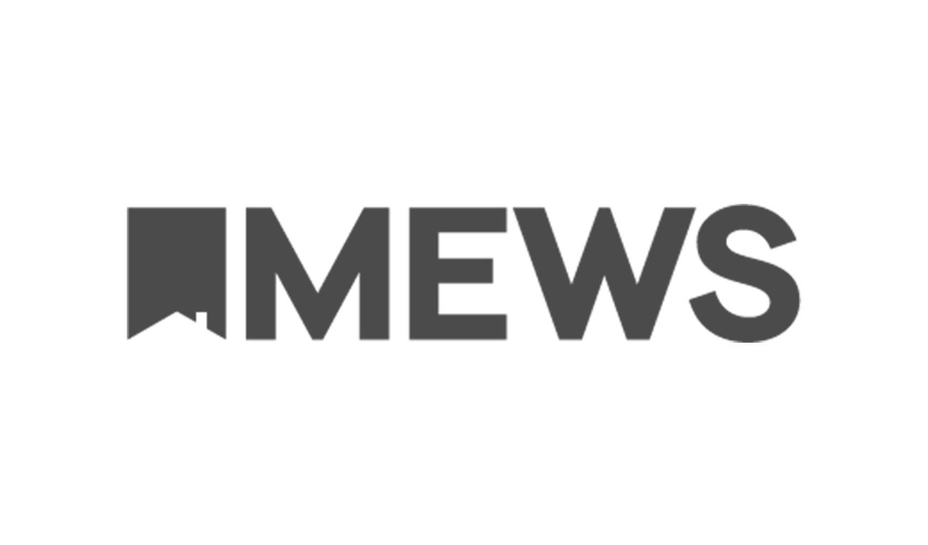 Trivec Samarbetspartner Mews