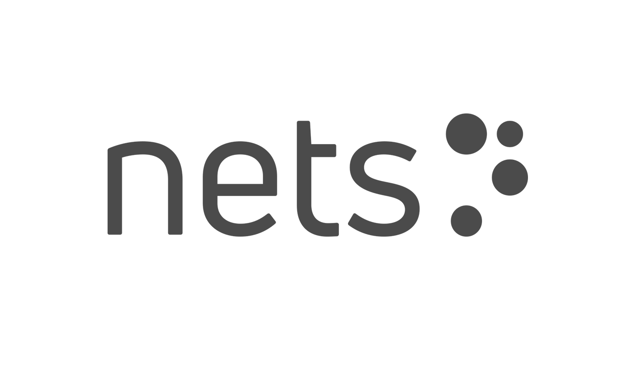 Trivec partner Nets
