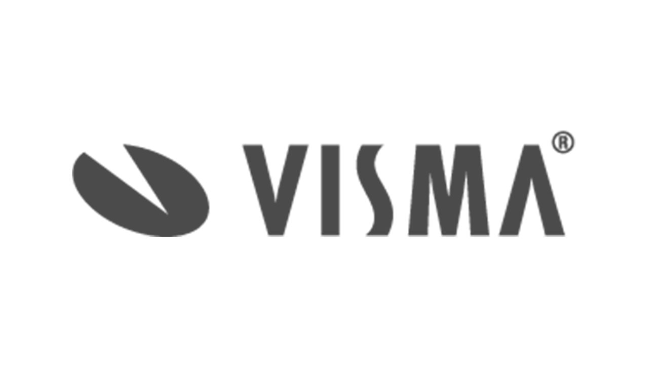 Trivec Samarbetspartner Visma
