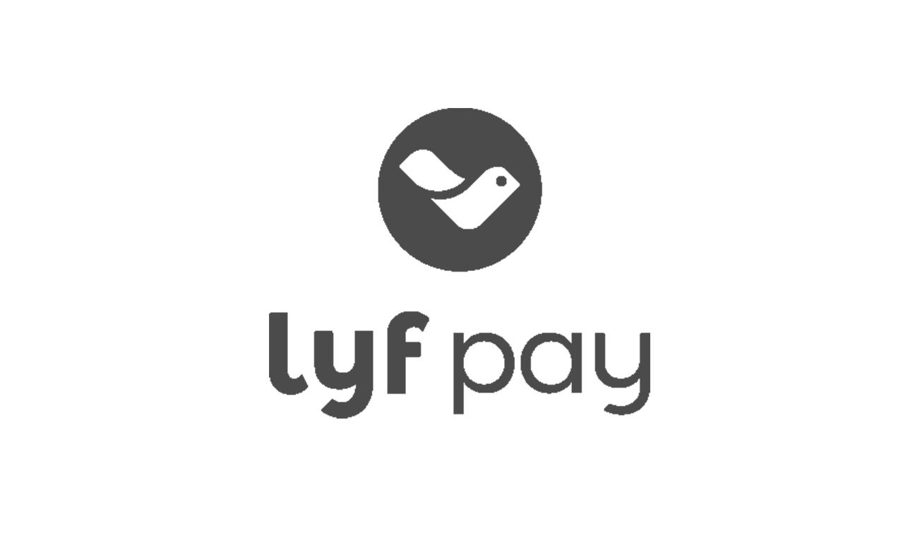 Lyf-Pay