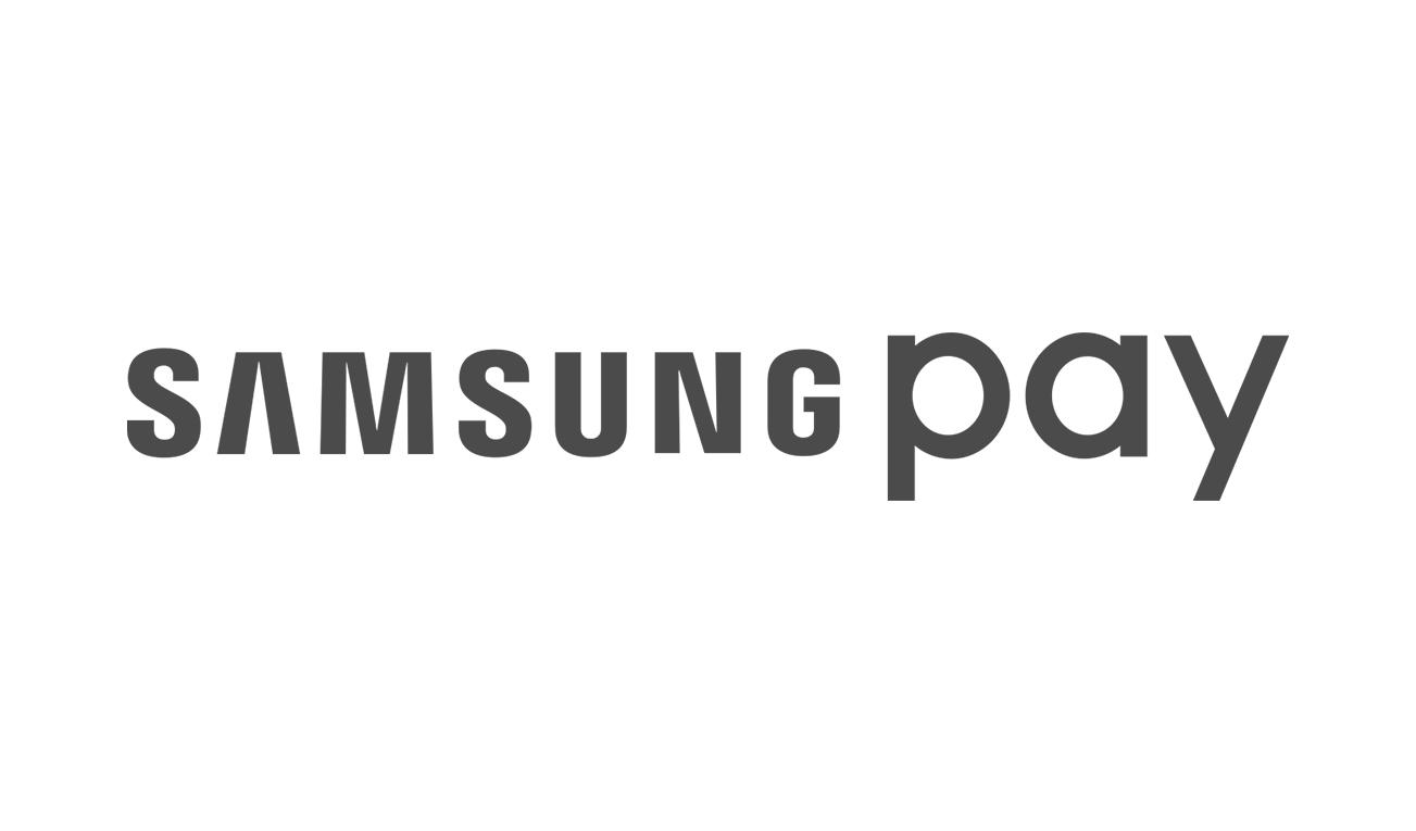 SamsungPay trivec betallösning