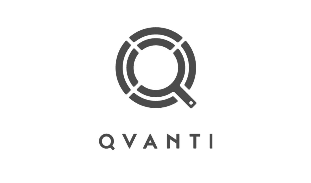 Qvanti-Trivec-Partner