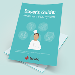 buyers-guide-pos-system-trivec