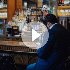 Ciccios-italiensk-restaurang-video-kundcase
