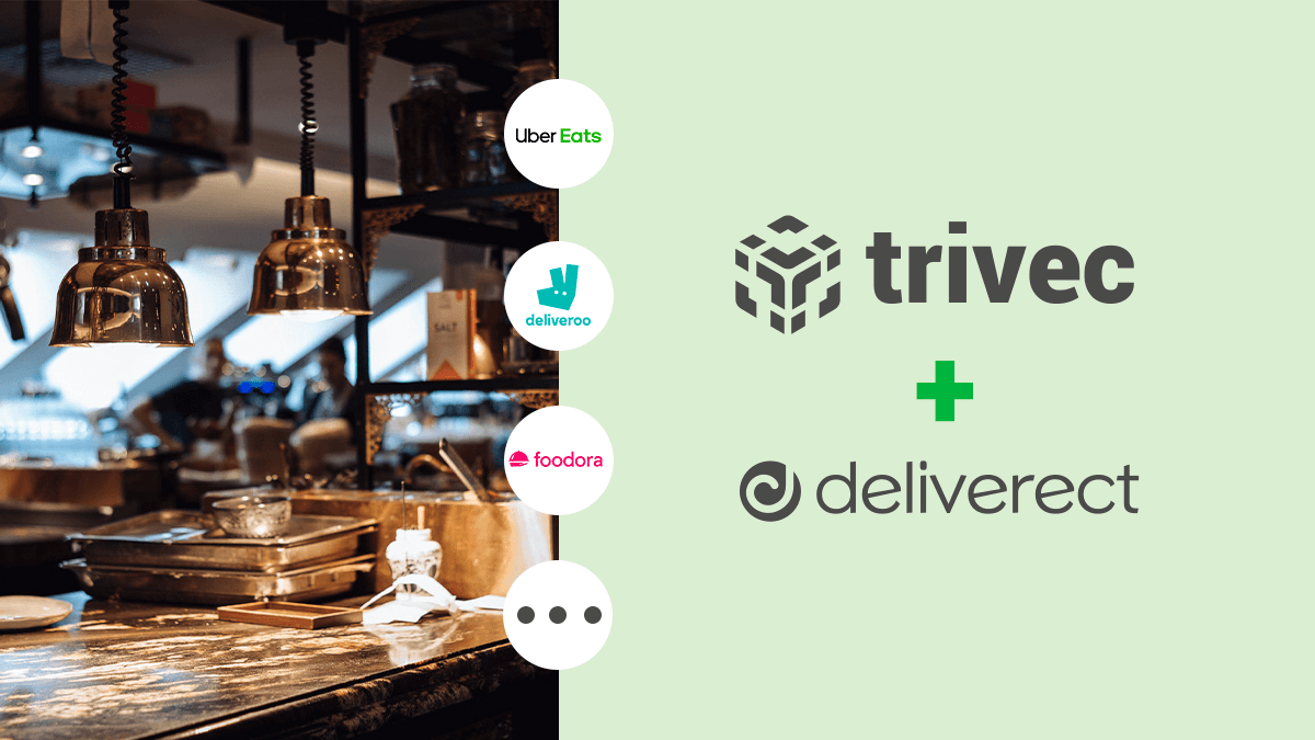 Trivec-partners-with-Deliverect-integrates.delivery-apps