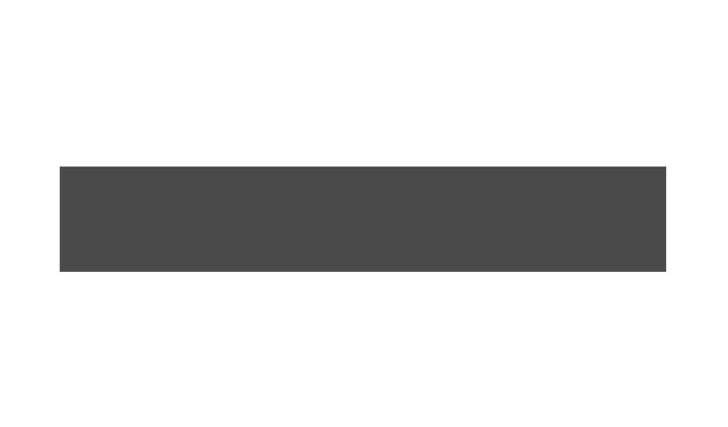 deliverect is a trivec partner
