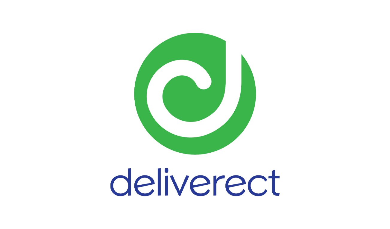trivec partner deliverect
