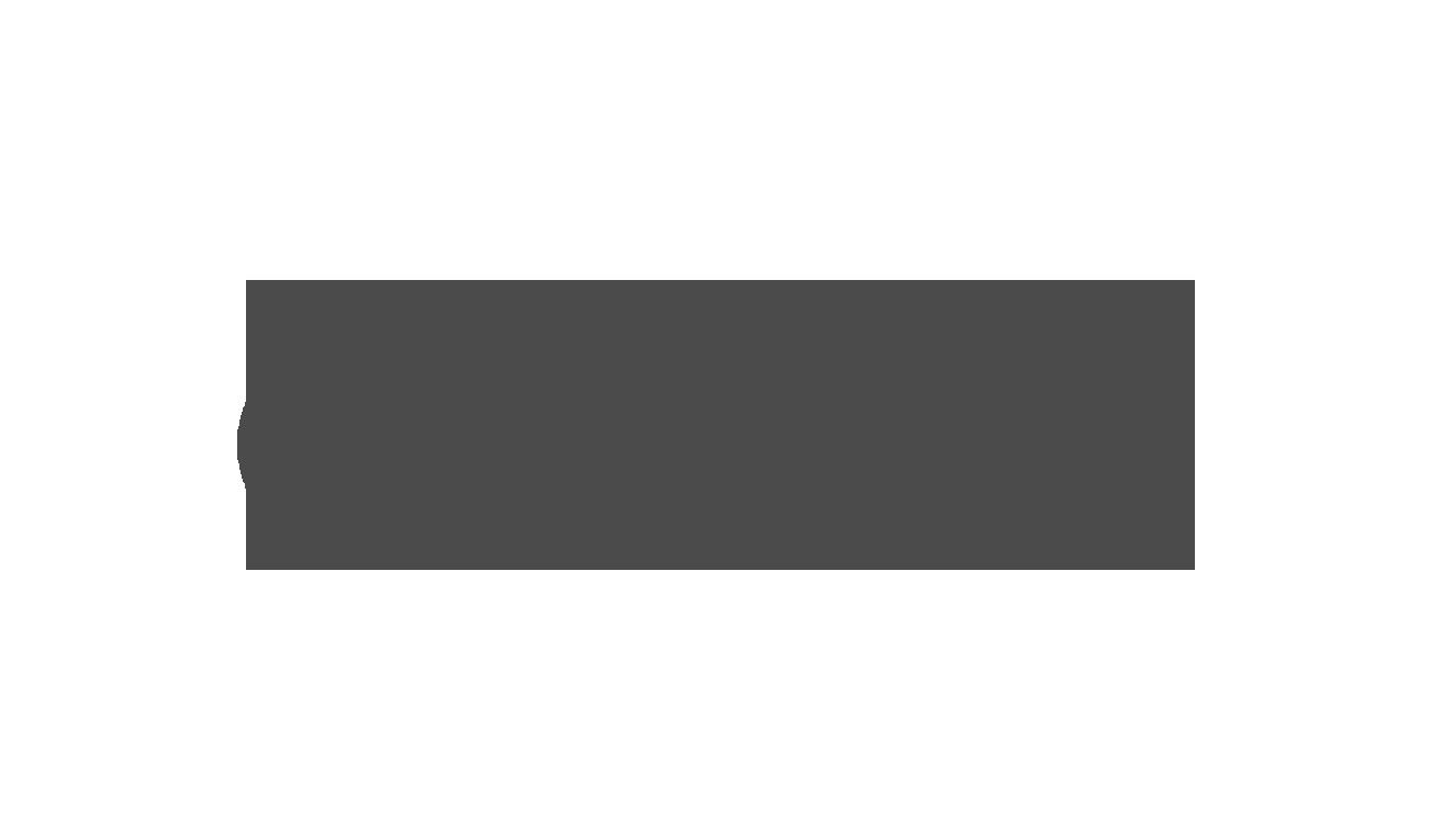 The Fork Trivec Partner